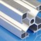上海旭诺铝型材 XNP-8-4040H工业铝型材