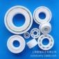 工厂氧化锆全陶瓷轴承6802满球 Zr02耐高温抗腐蚀陶瓷轴承