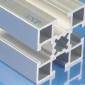 上海旭诺铝型材 XNP-8-4040AB工业铝型材