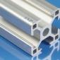 上海旭诺铝型材 XNP-8-3030工业铝型材
